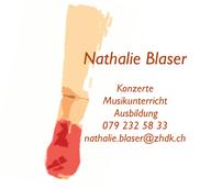 Fagottblaser Konzert Fagott Didaktik Musikschule ZHdK MKS Alato Fagottino
