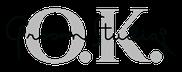 logo; TM Sheriff; Kiev Ukraine; pet dog cat food; Sheriff; tovary dlya zhivotnih sobak kotov; korm dlya sobak kotov zhivotnih; Ukraina;