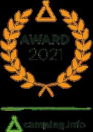LOGO von AWARD 2020