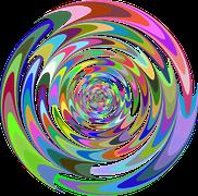 Hypnose-Coaching Hypnocoaching