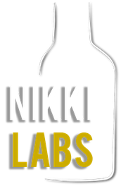 Nikki Labs Liquids
