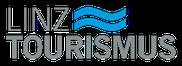linz-tourismus-logo