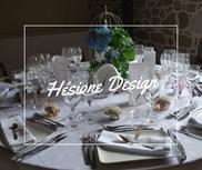 Hésione Design