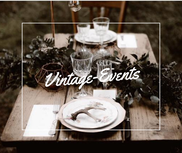 Vintage-Events - Madeleine Photographie