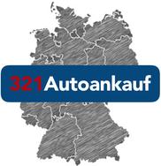 321Autoankauf