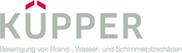 Firma Küpper, Sanierungsunternehmen