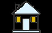 Formation courtier immobilier résidentiel par le collège CEI pour devenir agent immobilier et travailler pour une agence immobilière. Image sous propriété exclusive du collège CEI, réutilisation interdite