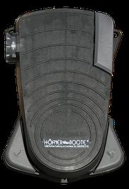 "MotorGuide Xi5 55FW 54"" 12 V FP Sonar GPS Bugmotor Fußpedal Fußfernbedienung Fischerboot Österreich aktion kaufen lagernd Höfner-Boote®"