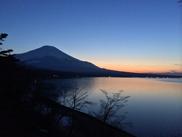 インドア体験 雨の日体験 富士山 体験教室