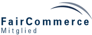 Logo FairCommerce