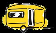Logo Allround-Express