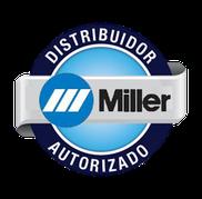Cortadora de plasma Miller