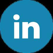 Connectons-nous sur LinkedIn