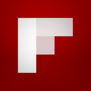 Flipboard Marketing&Tourisme