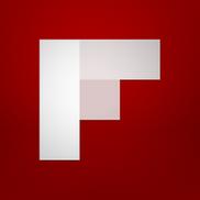 Flipboard id-rezo