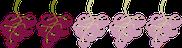 Weincharakter, Torrontes, Tannine
