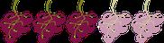 Weincharakter, Malbec, Körper