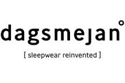 dagsmejan, Schlafanzug, Schlafanzüge, Schlafen, Pijama, Funktionswäsche, Bettenfachgeschäft, Schlafen by Ruoss, Tiefschlaf, roberrtruoss