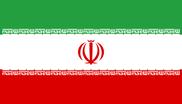 Present day flag