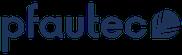 Pfau-Tec Lastenräder