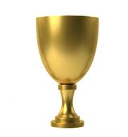 Les 24 anciens tiennent chacun une coupe en or de grande valeur remplie de parfums qui sont les prières des saints. Le culte de Yahvé exigeait l'offrande régulière de parfums par le prêtre sur un autel en or prévu à cet effet.