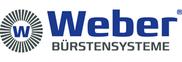 Representante  Weber Cepillos Industriales