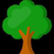 """<div>Icons erstellt von <a href=""""https://www.freepik.com"""" title=""""Freepik"""">Freepik</a> from <a href=""""https://www.flaticon.com/de/"""" title=""""Flaticon"""">www.flaticon.com</a></div>"""