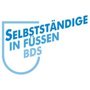 Gemeinsam WIR - Werbegemeinschaft Füssen e.V.
