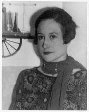 スザンヌ・デュシャン