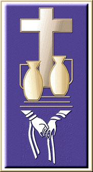 Logo TUN