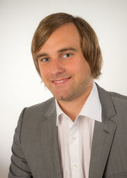 Rechtsanwalt Matthias Gerstner