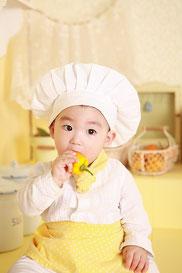 Baby Beikost Einführung breifrei brei BLW Baby-led-Weaning Fingerfood