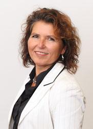 Frau in der Wirtschaft, Martina Denich-Kobula,  Women Leadership Forum 2017