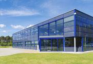 Expert industriel pour manager un site ou diriger une usine à Paris, Lyon, Lille, Nantes, Angers, Rennes, Strasbourg, Grenoble, Annecy, Romans. ,