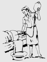limpieza de colon Mallorca, hidrocolonterapia