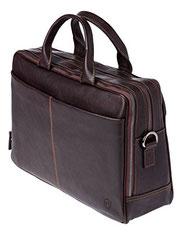 Das neuste Model auf dem Markt ist die Von Heesen Pro Tasche