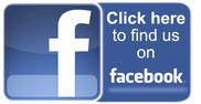 Inside Noosa Facebook Page