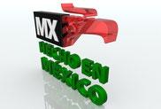 Hecho En México y Muy Bien Hecho
