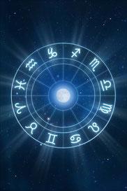 conference gratuite sur l'astrologie a tours - annuaire des thérapeutes via energetica