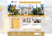 Zur Gemeinde Aschheim bitte hier klicken!