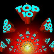 Wir lieben es lustig: unsere Top 10 (Foto: Pixabay)