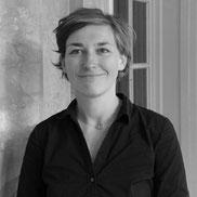 Prof. Dr. Sarah Häseler-Bestmann