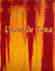 l'âme de Tara, Nadia Kauffmann, roman, livre, spiritualité, âme, Amma, Richard Bach, Don Miguel Ruiz, Point de Bascule, Santé, Holistique, Powerstrip, FGX