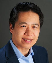 Ray Pun (Рей Пун)