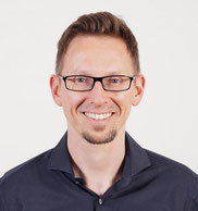 Маркус Тобер (Marcus Tober, Founder and CTO Searchmetrics)