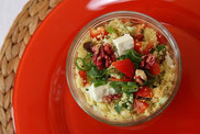 Tabouleh-würziger-Couscous-Salat