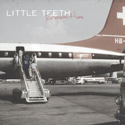 LITTLE TEETH ‎– Redefining home