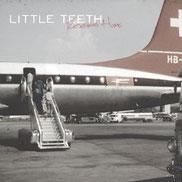 LITTLE TEETH – Redefining home