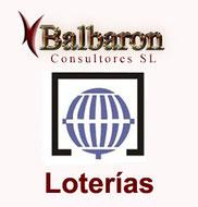 Venta de Administracion de loteria