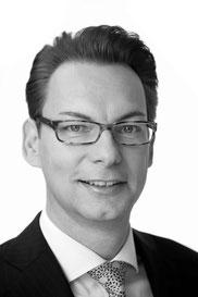 Dr.Frank Hermann. Foto: Pfleiderer Group S.A.